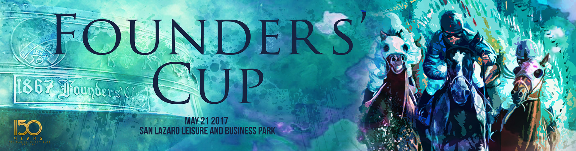 Founders' Cup